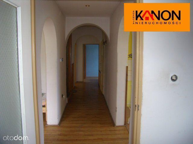 Dom na wynajem, Bielsko-Biała, Hałcnów - Foto 17