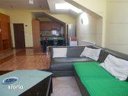 Apartament de vanzare, Cluj (judet), Strada Erkel Ferenc - Foto 11