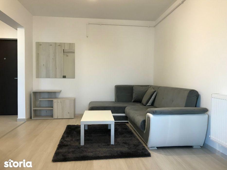Apartament de inchiriat, București (judet), Drumul Binelui - Foto 2