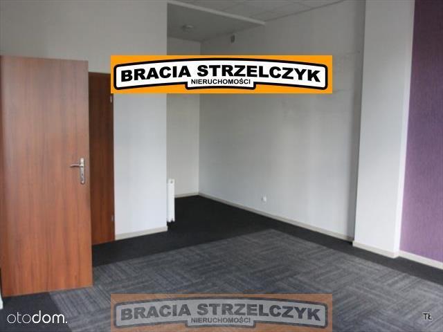 Lokal użytkowy na sprzedaż, Warszawa, Praga-Południe - Foto 4