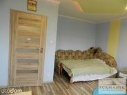 Dom na sprzedaż, Sól, biłgorajski, lubelskie - Foto 3