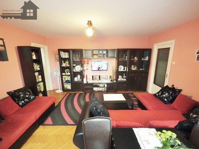 Apartament de vanzare, Timiș (judet), Timişoara - Foto 5