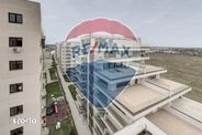 Apartament de vanzare, Ilfov (judet), Bulevardul Pipera - Foto 15