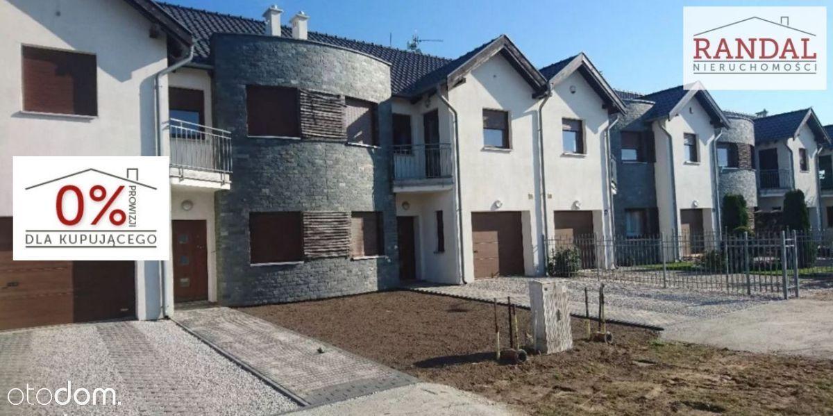 4 Pokoje Dom Na Sprzedaż Siekierki Wielkie Poznański Wielkopolskie 57850664 Wwwotodompl