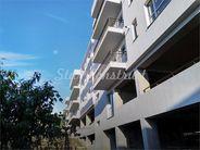 Apartament de vanzare, București (judet), Strada Vitioara - Foto 7