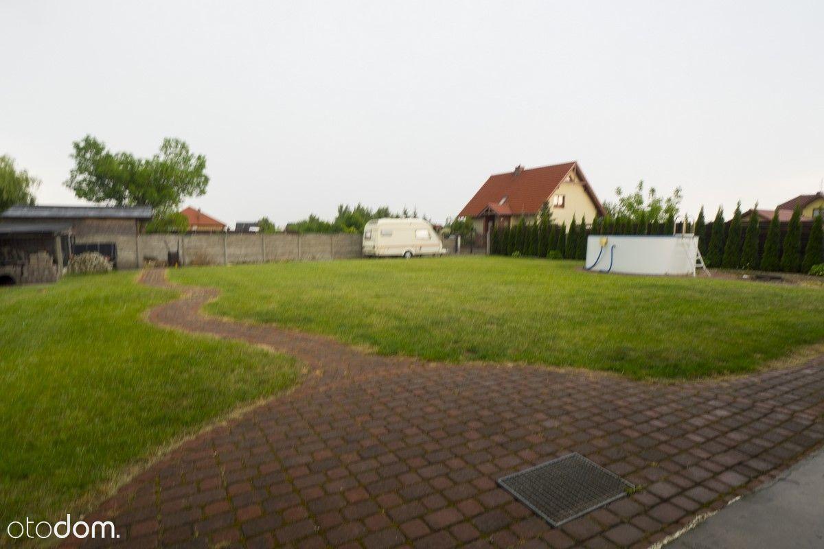 Dom na sprzedaż, Brzezina, średzki, dolnośląskie - Foto 16