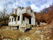 Dom na sprzedaż, Kazimierz Dolny, puławski, lubelskie - Foto 2