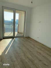 Valletta Residence - 3 camere etaj 4/6 - Baneasa