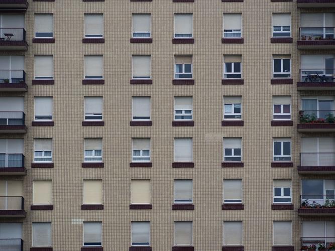 Mieszkanie komunalne – warunki