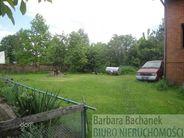 Dom na sprzedaż, Pionki, radomski, mazowieckie - Foto 4