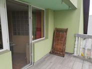 Casa de vanzare, Bihor (judet), Oşorhei - Foto 15