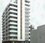 Apartament de vanzare, Constanța (judet), Bulevardul Mamaia - Foto 3