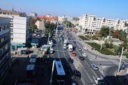 Apartament de inchiriat, Iași (judet), Iaşi - Foto 9