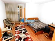 Apartament de vanzare, București (judet), Aleea Barajul Bicaz - Foto 1