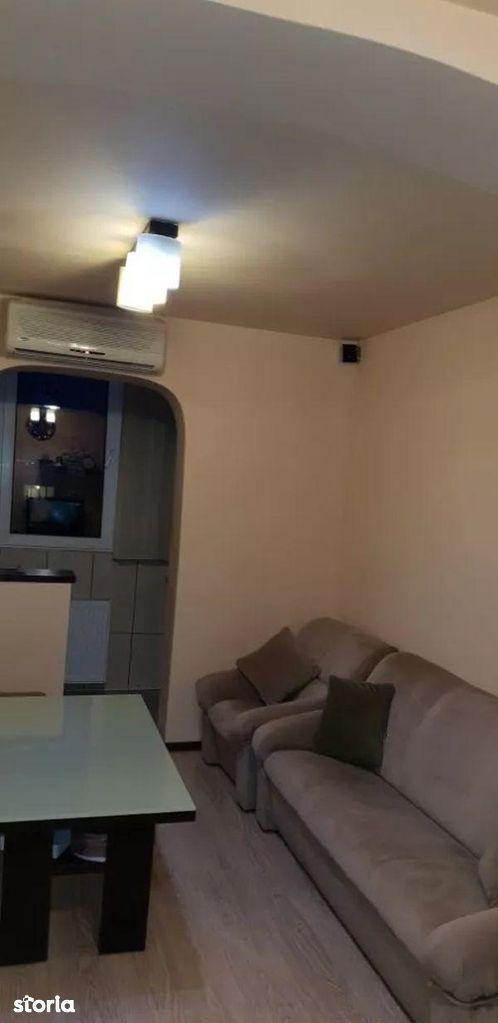 Apartament de vanzare, București (judet), Strada Costachi Conachi - Foto 2
