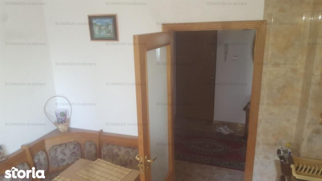 Apartament de vanzare, Bucuresti, Sectorul 1, Polona - Foto 5