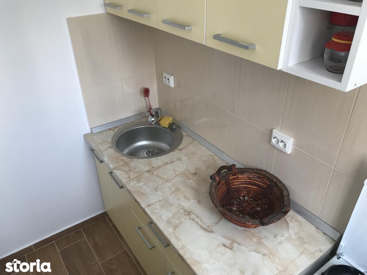Apartament de inchiriat, București (judet), Strada Luterană - Foto 2