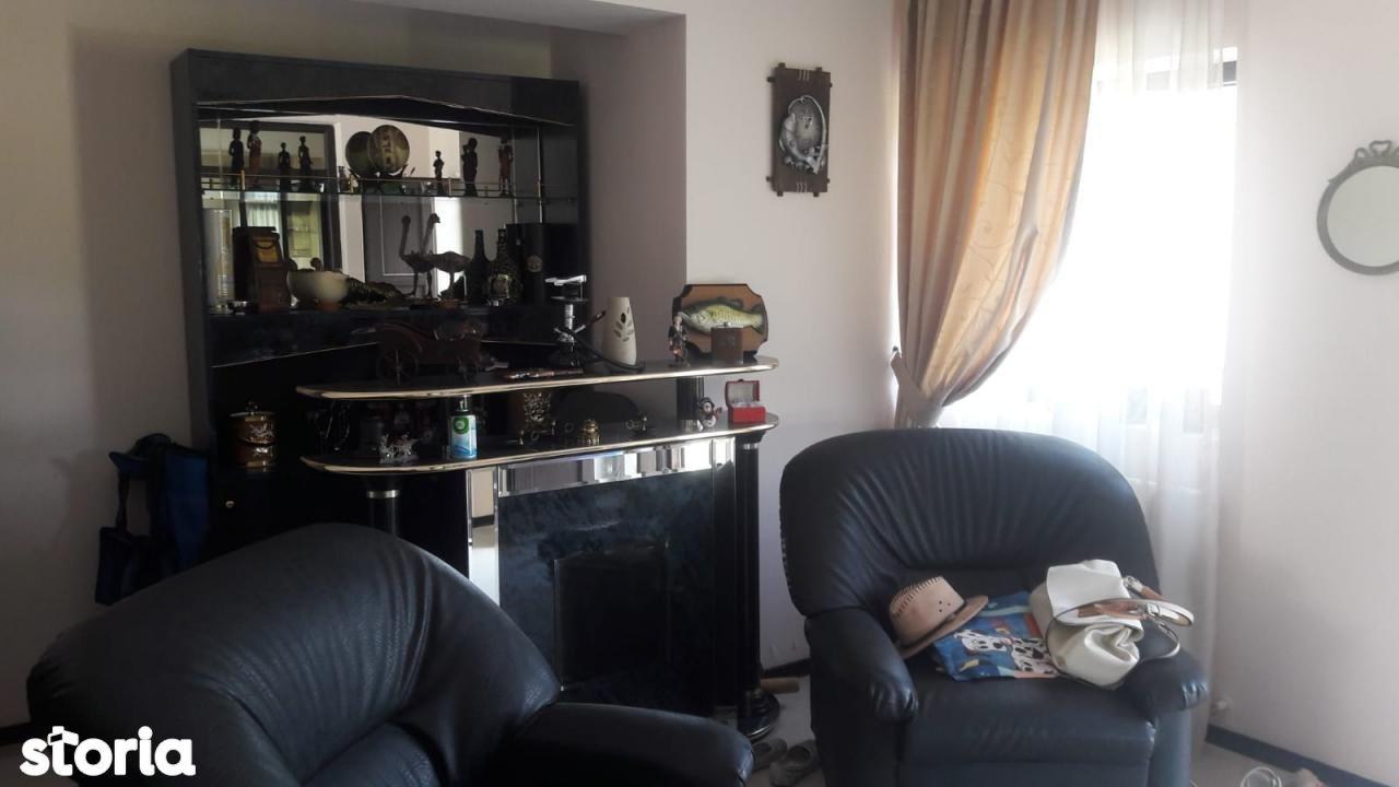 Casa de vanzare, Bacău (judet), Mărgineni - Foto 13