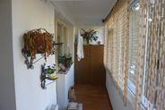 Apartament de vanzare, Argeș (judet), Banat - Foto 5