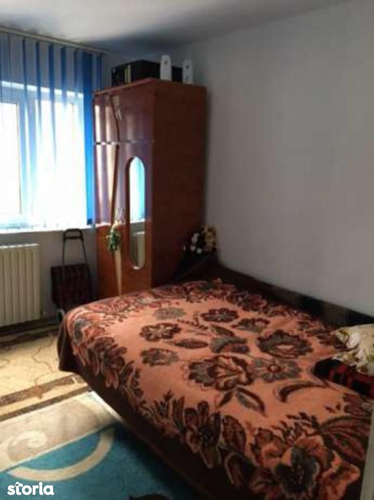 Apartament de vanzare, Constanța (judet), Coiciu - Foto 3
