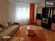 Apartament de inchiriat, Cluj (judet), Strada Primăverii - Foto 1