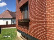 Casa de vanzare, Cluj (judet), Strada Borhanciului - Foto 19
