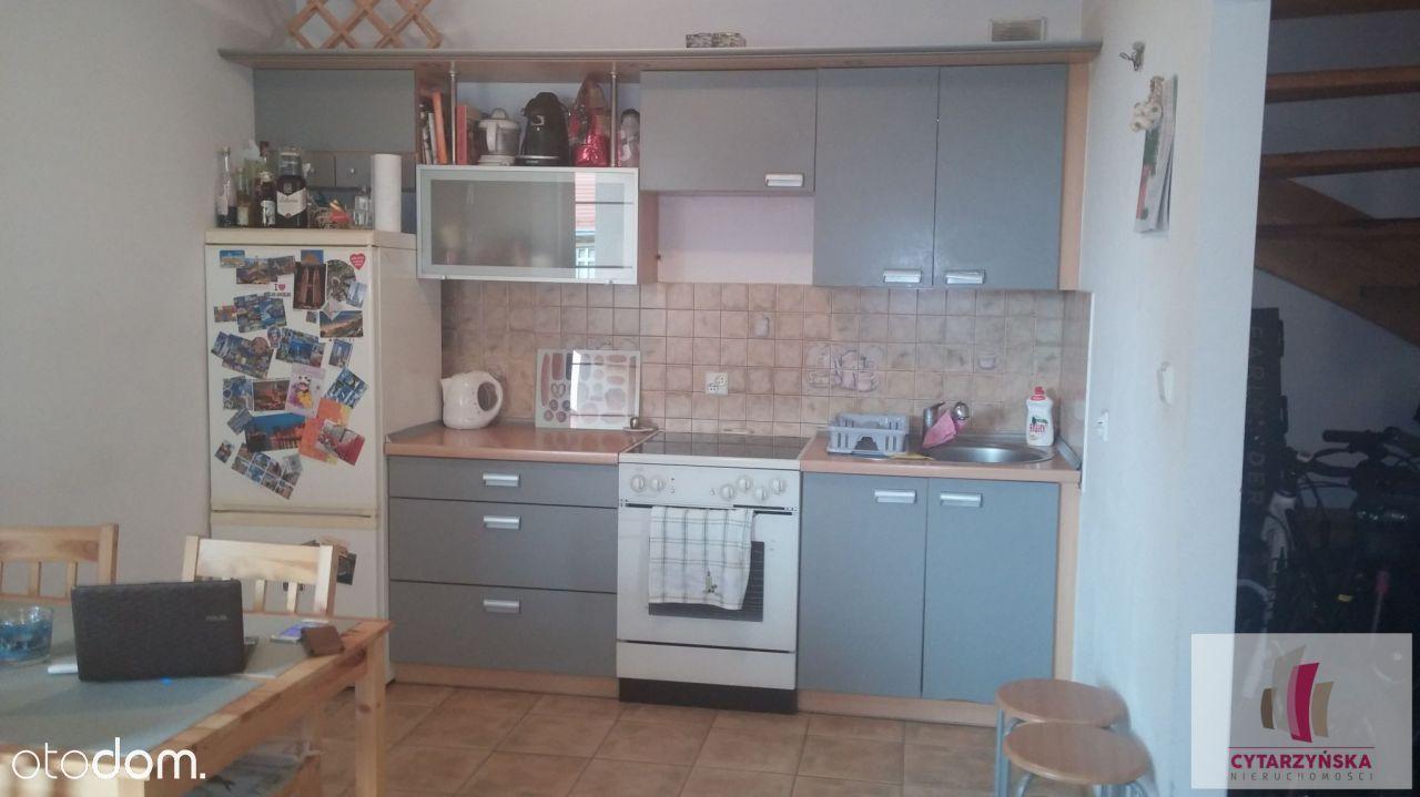 Mieszkanie na sprzedaż, Szczecin, Śródmieście - Foto 3
