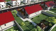 Casa de vanzare, Dâmbovița (judet), Gulia - Foto 3