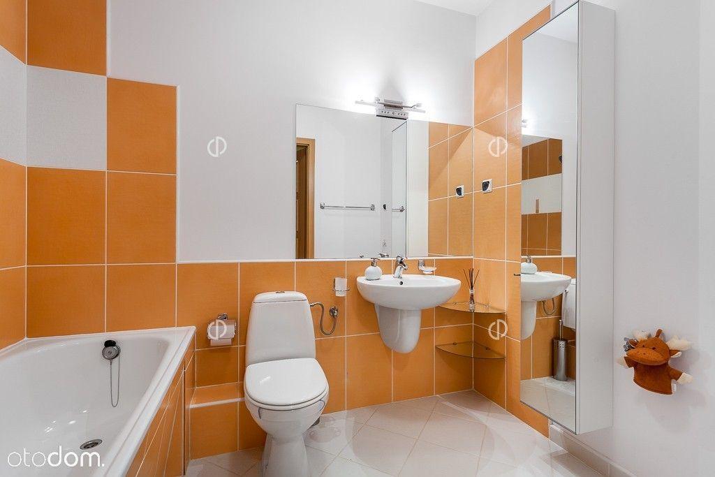 Mieszkanie na sprzedaż, Gdynia, Pustki Cisowskie - Foto 10
