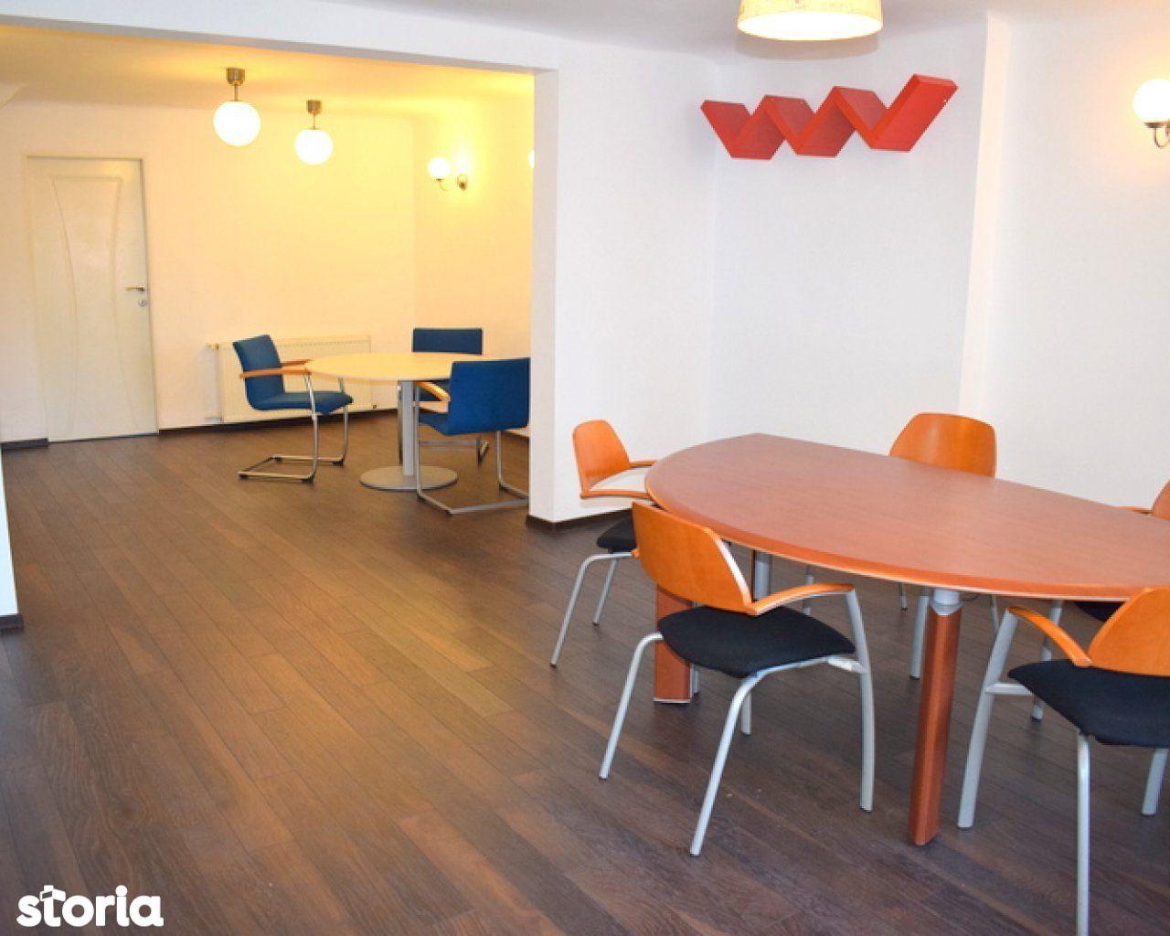 Apartament de vanzare, București (judet), Bulevardul Prof Dr. Gheorghe Marinescu - Foto 3