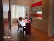 Apartament de vanzare, Cluj (judet), Strada Lunii - Foto 5