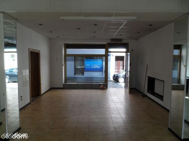 Lokal użytkowy na sprzedaż, Wałbrzych, dolnośląskie - Foto 2