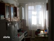 Apartament de vanzare, Bacău (judet), 6 Martie - Foto 2