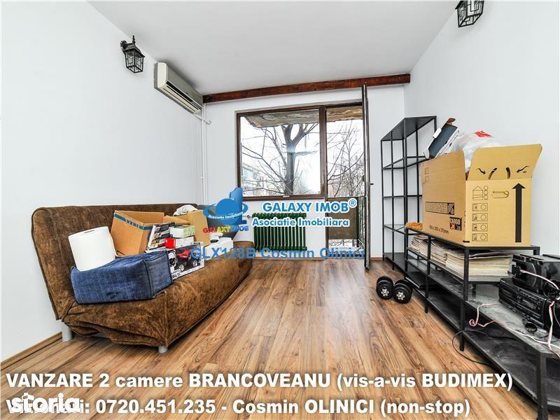 Apartament de vanzare, București (judet), Bulevardul Constantin Brâncoveanu - Foto 4