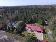 Dom na sprzedaż, Książenice, grodziski, mazowieckie - Foto 6