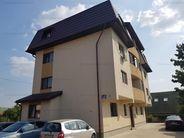 Apartament de vanzare, Ilfov (judet), Intrarea Rezervelor - Foto 3