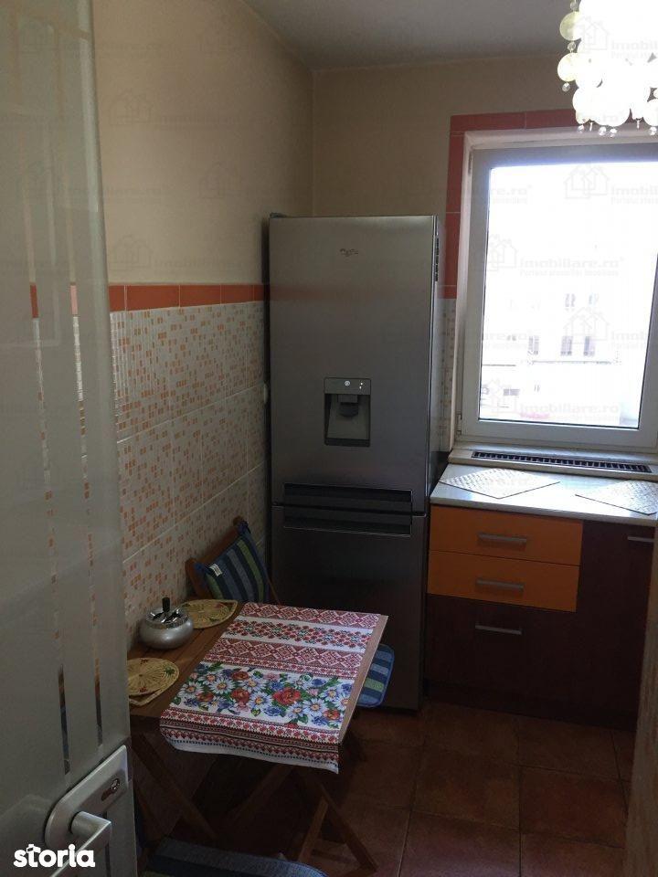 Apartament de vanzare, Constanța (judet), Centru Vechi - Foto 11