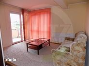 Apartament de inchiriat, Cluj (judet), Strada Dimitrie Guști - Foto 7