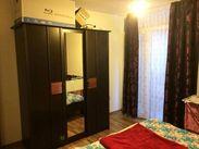 Apartament de vanzare, Maramureș (judet), Vasile Alecsandri - Foto 7