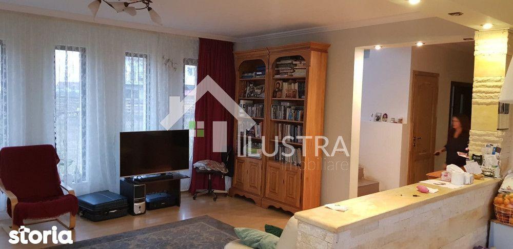 Apartament de vanzare, Cluj (judet), Strada Urușagului - Foto 3