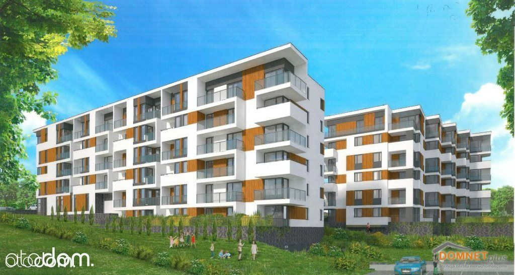 Mieszkanie na sprzedaż, Katowice, Wełnowiec - Foto 4