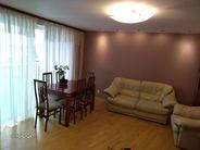Mieszkanie na wynajem, Warszawa, Bemowo - Foto 1