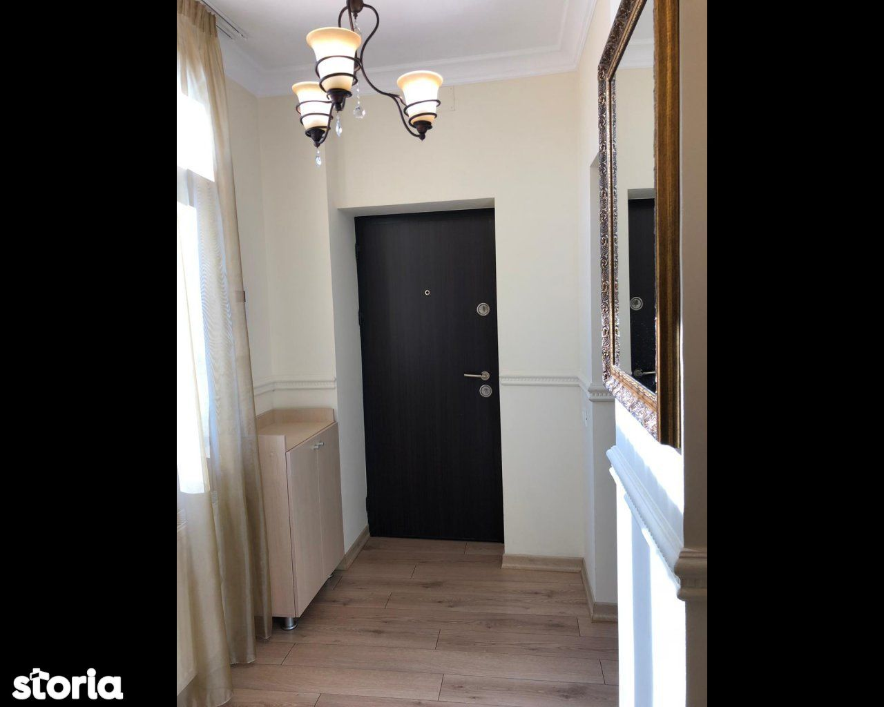 Apartament de inchiriat, București (judet), Strada Armenească - Foto 9