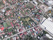 Teren de Vanzare, Ilfov (judet), Strada Petre Ispirescu - Foto 6