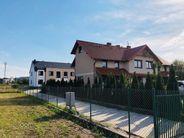 Mieszkanie na sprzedaż, Reda, wejherowski, pomorskie - Foto 10