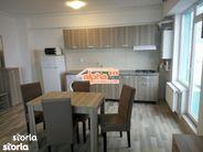 Apartament de vanzare, Constanța (judet), Tomis 2 - Foto 1