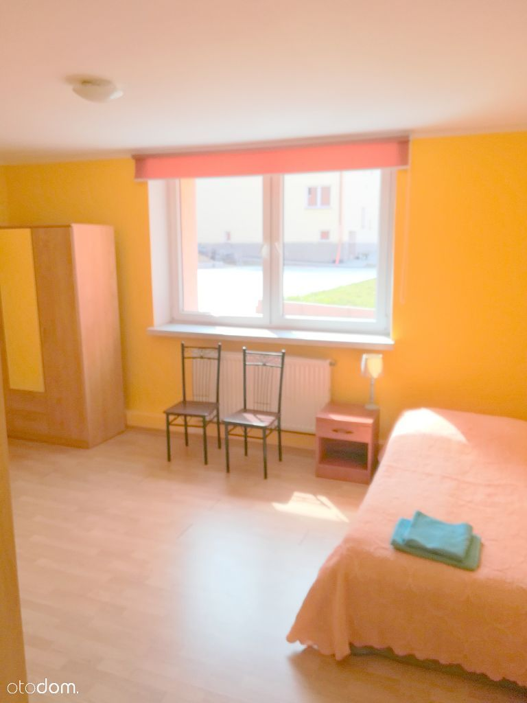 Mieszkanie na sprzedaż, Świebodzice, świdnicki, dolnośląskie - Foto 7