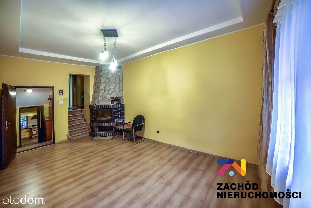 Mieszkanie na sprzedaż, Lubsko, żarski, lubuskie - Foto 8