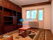 Apartament de vanzare, București (judet), Strada Soldat Tina M. Petre - Foto 1