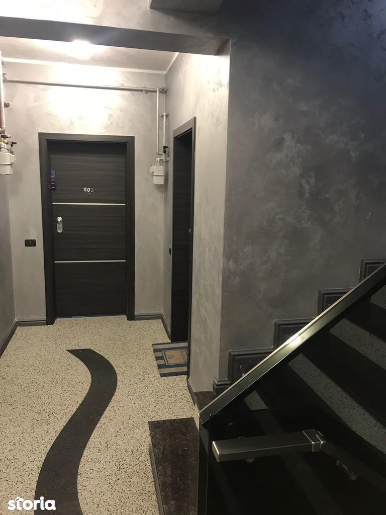 Apartament de vanzare, Constanța (judet), Strada A - Foto 13